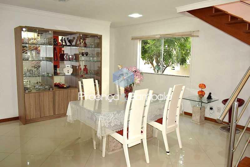 IV0048 - Casa em Condominio À Venda - Lauro de Freitas - BA - Estrada do Coco - PSCN40029 - 25