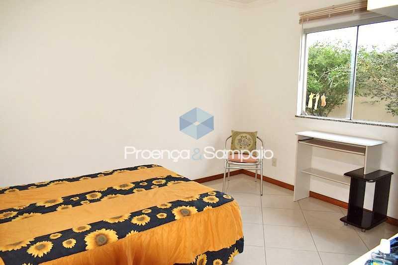 IV0062 - Casa em Condominio À Venda - Lauro de Freitas - BA - Estrada do Coco - PSCN40029 - 21