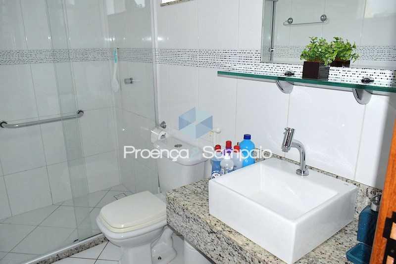 IV0069 - Casa em Condomínio 4 quartos à venda Lauro de Freitas,BA - R$ 800.000 - PSCN40029 - 22