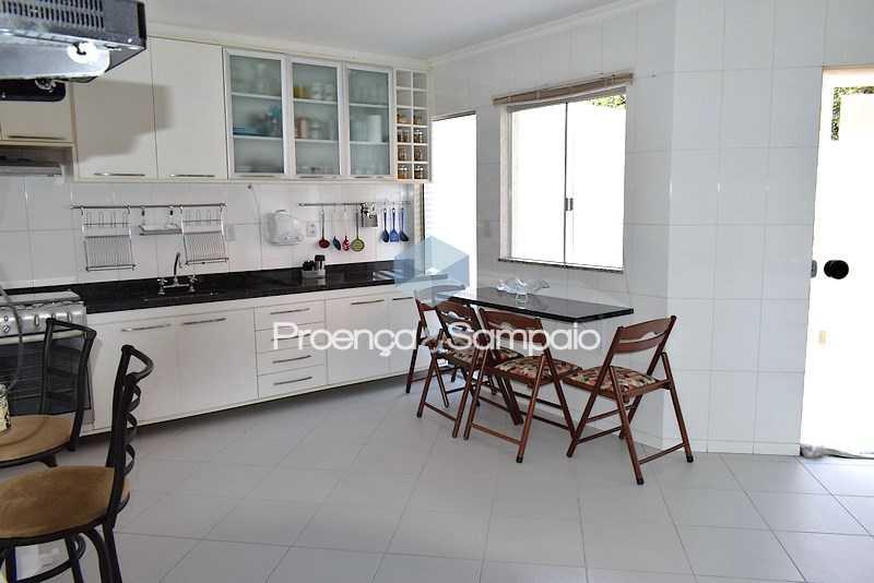 IV0075 - Casa em Condominio À Venda - Lauro de Freitas - BA - Estrada do Coco - PSCN40029 - 27