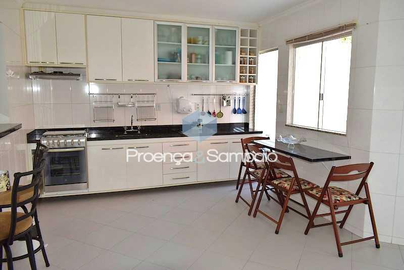 IV0077 - Casa em Condominio À Venda - Lauro de Freitas - BA - Estrada do Coco - PSCN40029 - 28