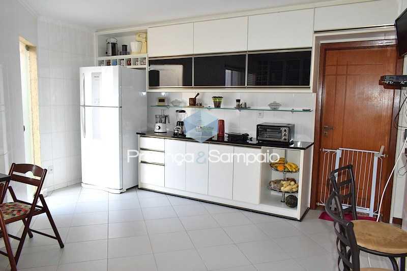 IV0078 - Casa em Condominio À Venda - Lauro de Freitas - BA - Estrada do Coco - PSCN40029 - 29