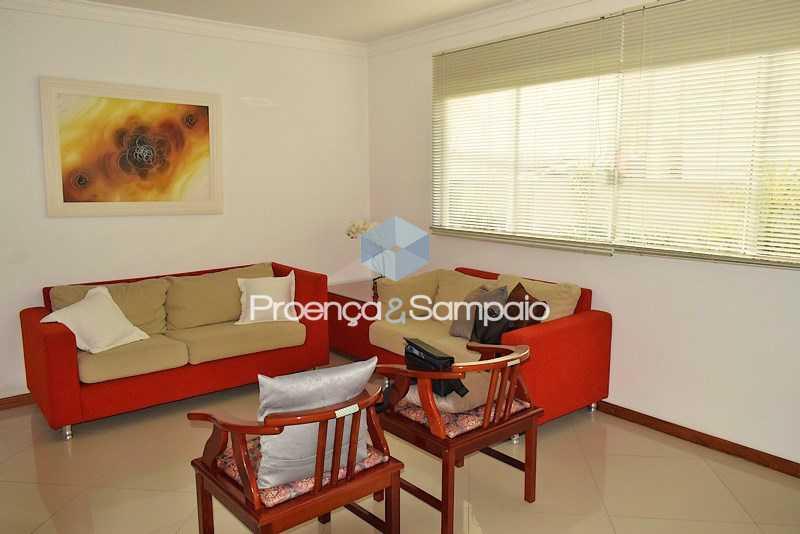 IV0162 - Casa em Condominio À Venda - Lauro de Freitas - BA - Estrada do Coco - PSCN40029 - 13