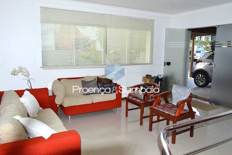 IV0171 - Casa em Condomínio 4 quartos à venda Lauro de Freitas,BA - R$ 800.000 - PSCN40029 - 12
