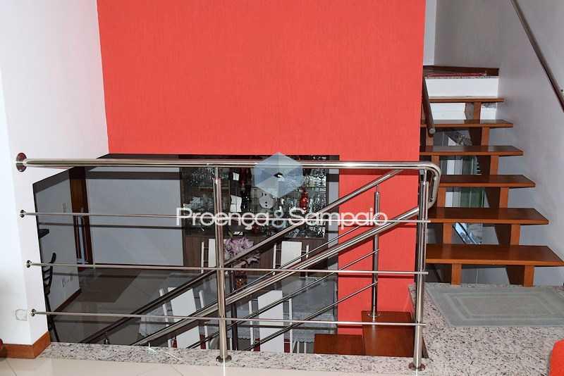 IV0175 - Casa em Condomínio 4 quartos à venda Lauro de Freitas,BA - R$ 800.000 - PSCN40029 - 23