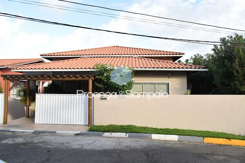 IV0123 - Casa em Condominio À Venda - Lauro de Freitas - BA - Estrada do Coco - PSCN40029 - 30
