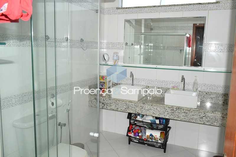 IV0025 - Casa em Condomínio 4 quartos à venda Lauro de Freitas,BA - R$ 800.000 - PSCN40029 - 19