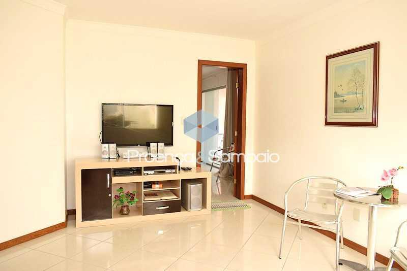 IV0046 - Casa em Condomínio 4 quartos à venda Lauro de Freitas,BA - R$ 800.000 - PSCN40029 - 16