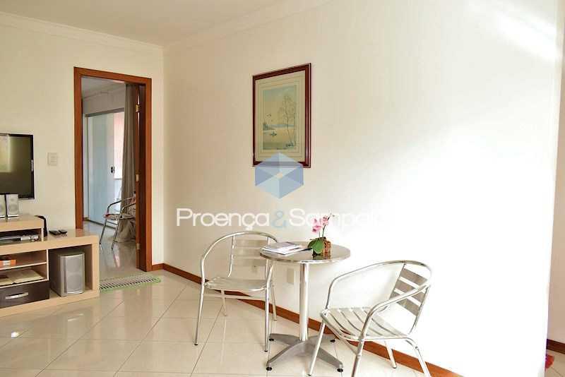 IV0047 - Casa em Condominio À Venda - Lauro de Freitas - BA - Estrada do Coco - PSCN40029 - 17