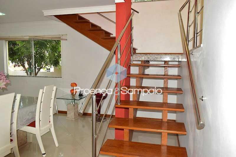 IV0051 - Casa em Condomínio 4 quartos à venda Lauro de Freitas,BA - R$ 800.000 - PSCN40029 - 24