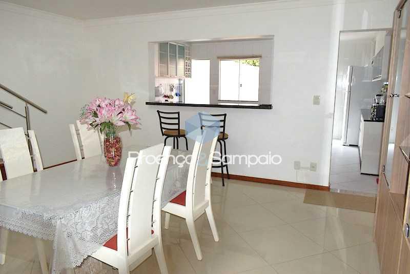 IV0073 - Casa em Condominio À Venda - Lauro de Freitas - BA - Estrada do Coco - PSCN40029 - 26