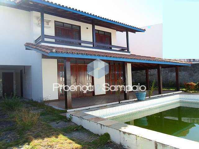FOTO0 - Ponto comercial 280m² à venda Lauro de Freitas,BA - R$ 750.000 - PSPC50001 - 1