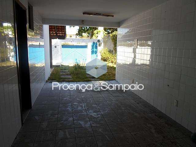 FOTO1 - Ponto comercial 280m² à venda Lauro de Freitas,BA - R$ 750.000 - PSPC50001 - 3