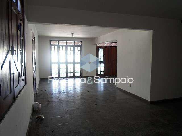 FOTO10 - Ponto comercial 280m² à venda Lauro de Freitas,BA - R$ 750.000 - PSPC50001 - 12