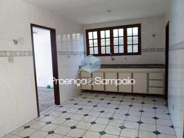 FOTO11 - Ponto comercial 280m² à venda Lauro de Freitas,BA - R$ 750.000 - PSPC50001 - 13