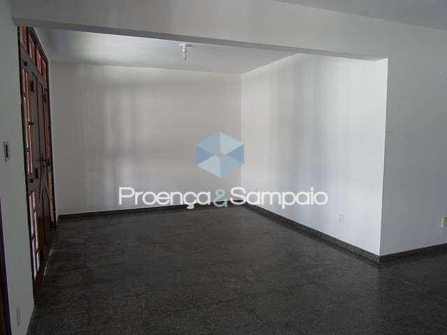 FOTO12 - Ponto comercial 280m² à venda Lauro de Freitas,BA - R$ 750.000 - PSPC50001 - 14