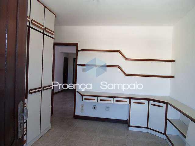 FOTO13 - Ponto comercial 280m² à venda Lauro de Freitas,BA - R$ 750.000 - PSPC50001 - 15