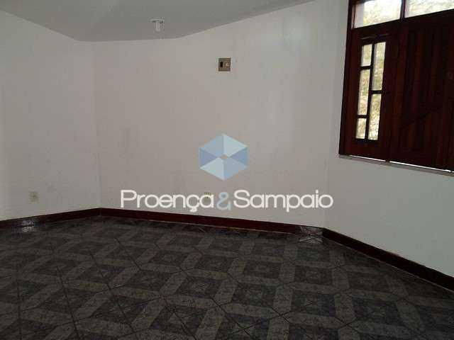 FOTO14 - Ponto comercial 280m² à venda Lauro de Freitas,BA - R$ 750.000 - PSPC50001 - 16