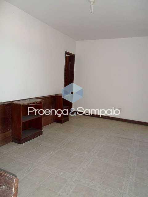 FOTO15 - Ponto comercial 280m² à venda Lauro de Freitas,BA - R$ 750.000 - PSPC50001 - 17