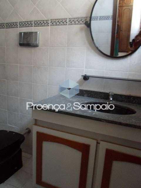 FOTO16 - Ponto comercial 280m² à venda Lauro de Freitas,BA - R$ 750.000 - PSPC50001 - 18