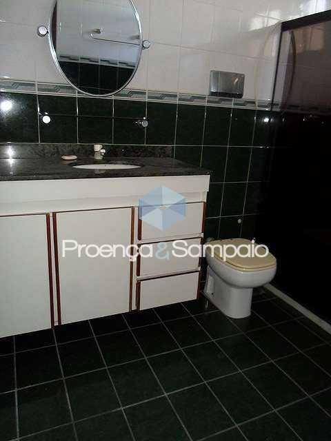 FOTO17 - Ponto comercial 280m² à venda Lauro de Freitas,BA - R$ 750.000 - PSPC50001 - 19