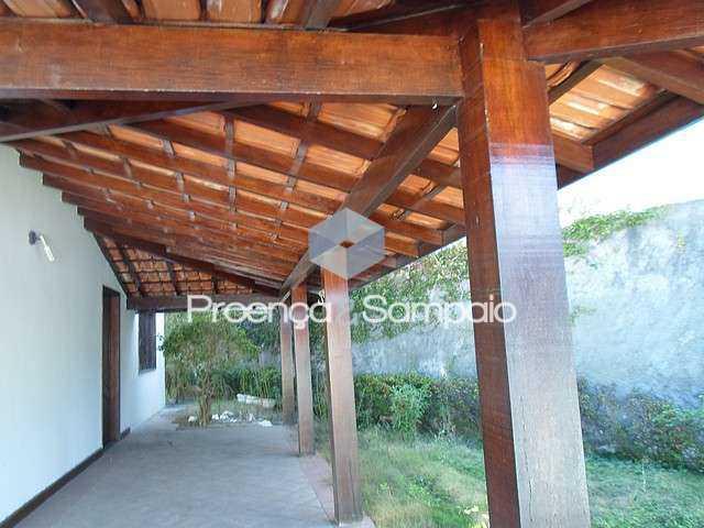 FOTO2 - Ponto comercial 280m² à venda Lauro de Freitas,BA - R$ 750.000 - PSPC50001 - 4