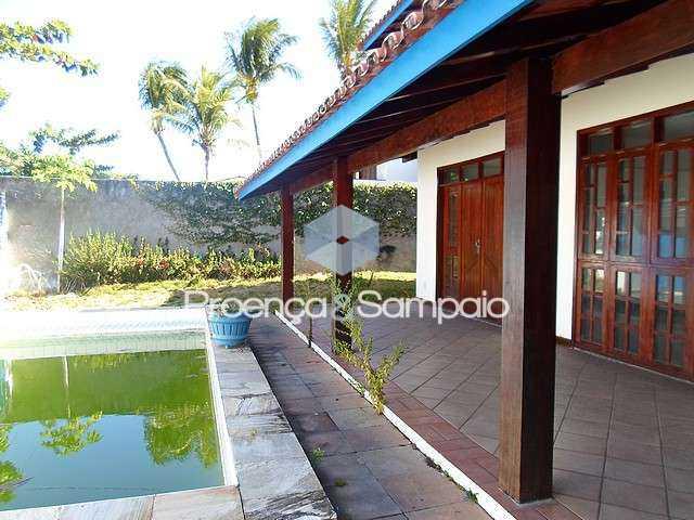 FOTO3 - Ponto comercial 280m² à venda Lauro de Freitas,BA - R$ 750.000 - PSPC50001 - 5