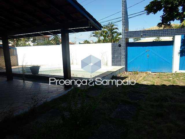 FOTO4 - Ponto comercial 280m² à venda Lauro de Freitas,BA - R$ 750.000 - PSPC50001 - 6