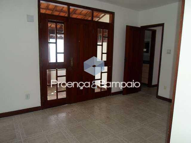 FOTO5 - Ponto comercial 280m² à venda Lauro de Freitas,BA - R$ 750.000 - PSPC50001 - 7