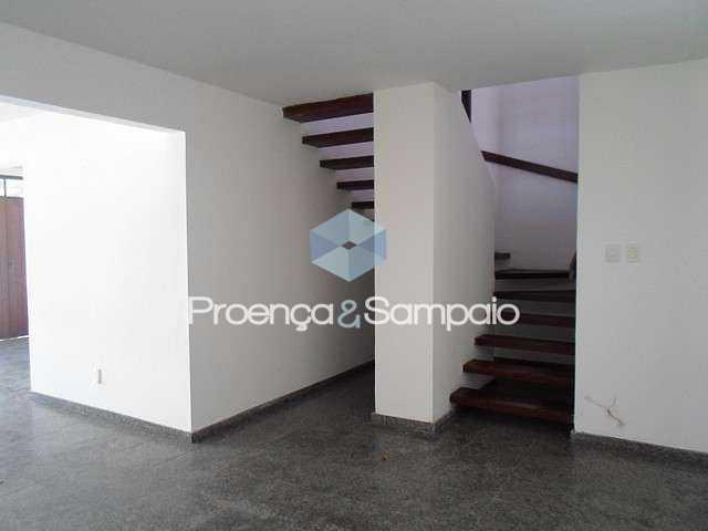 FOTO6 - Ponto comercial 280m² à venda Lauro de Freitas,BA - R$ 750.000 - PSPC50001 - 8