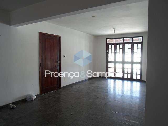 FOTO7 - Ponto comercial 280m² à venda Lauro de Freitas,BA - R$ 750.000 - PSPC50001 - 9