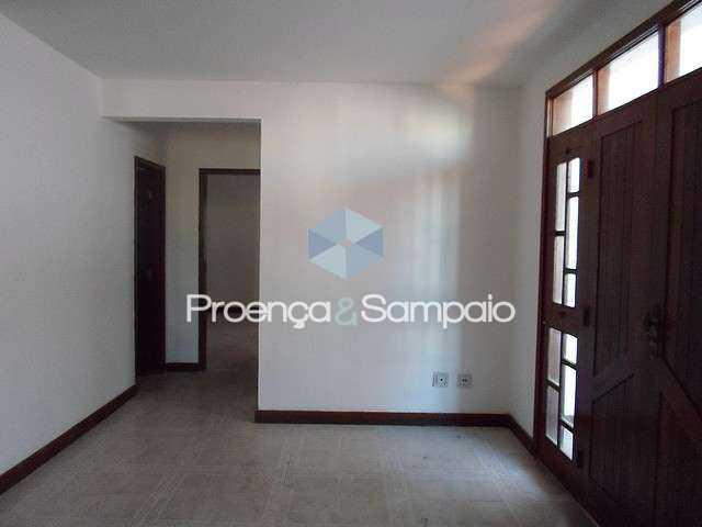 FOTO8 - Ponto comercial 280m² à venda Lauro de Freitas,BA - R$ 750.000 - PSPC50001 - 10
