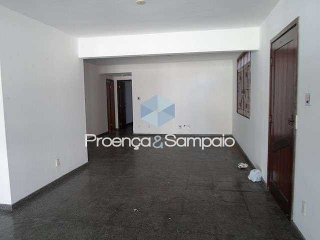 FOTO9 - Ponto comercial 280m² à venda Lauro de Freitas,BA - R$ 750.000 - PSPC50001 - 11