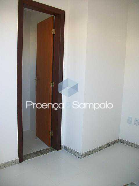 FOTO10 - Casa em Condomínio 4 quartos à venda Camaçari,BA - R$ 598.000 - PSCN40028 - 11