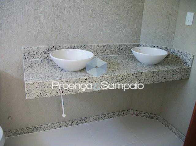 FOTO11 - Casa em Condomínio 4 quartos à venda Camaçari,BA - R$ 598.000 - PSCN40028 - 12