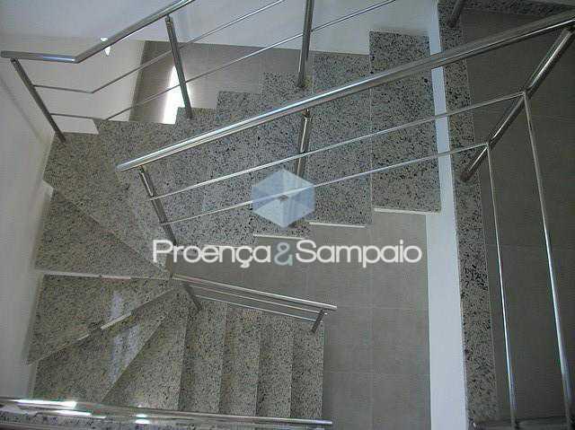 FOTO12 - Casa em Condomínio 4 quartos à venda Camaçari,BA - R$ 598.000 - PSCN40028 - 13