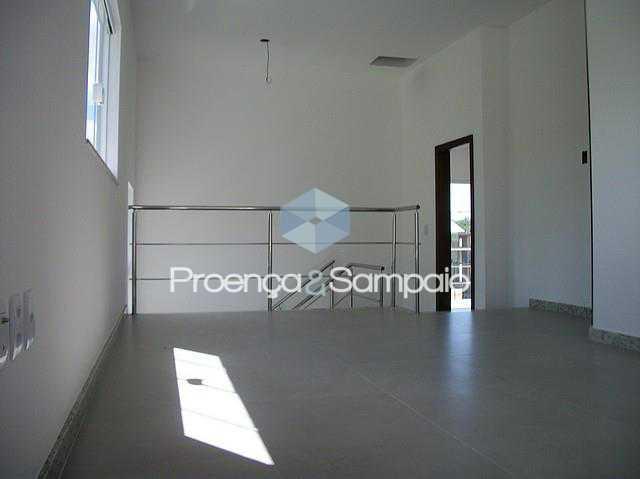 FOTO13 - Casa em Condomínio 4 quartos à venda Camaçari,BA - R$ 598.000 - PSCN40028 - 14