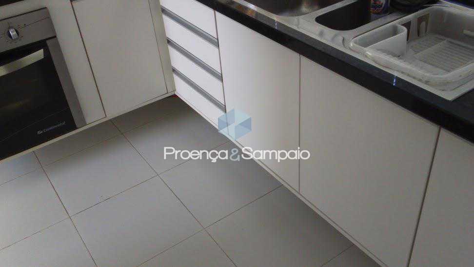 FOTO14 - Casa em Condomínio 4 quartos à venda Camaçari,BA - R$ 598.000 - PSCN40028 - 15