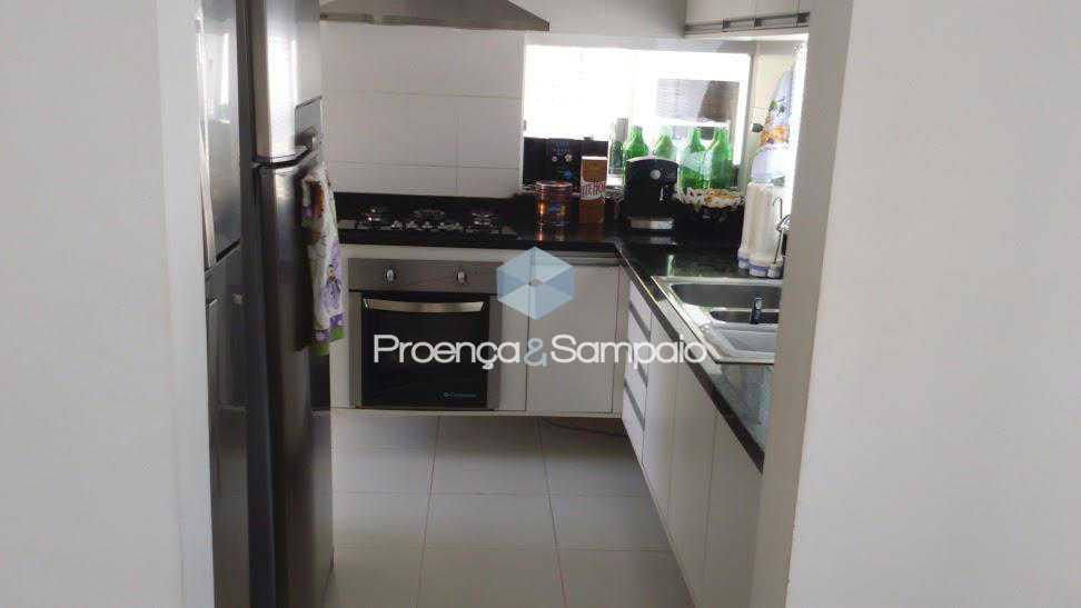 FOTO15 - Casa em Condomínio 4 quartos à venda Camaçari,BA - R$ 598.000 - PSCN40028 - 16