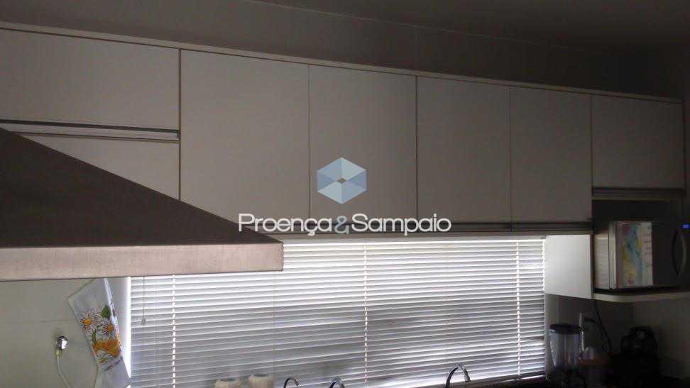 FOTO16 - Casa em Condomínio 4 quartos à venda Camaçari,BA - R$ 598.000 - PSCN40028 - 17