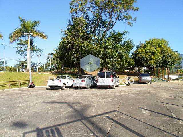 FOTO17 - Casa em Condomínio 4 quartos à venda Camaçari,BA - R$ 598.000 - PSCN40028 - 18