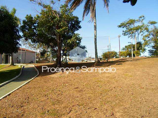 FOTO18 - Casa em Condomínio 4 quartos à venda Camaçari,BA - R$ 598.000 - PSCN40028 - 19