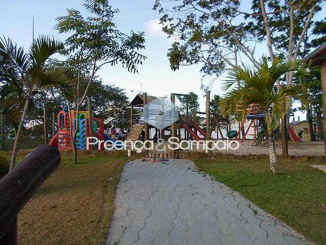 FOTO20 - Casa em Condomínio 4 quartos à venda Camaçari,BA - R$ 598.000 - PSCN40028 - 21