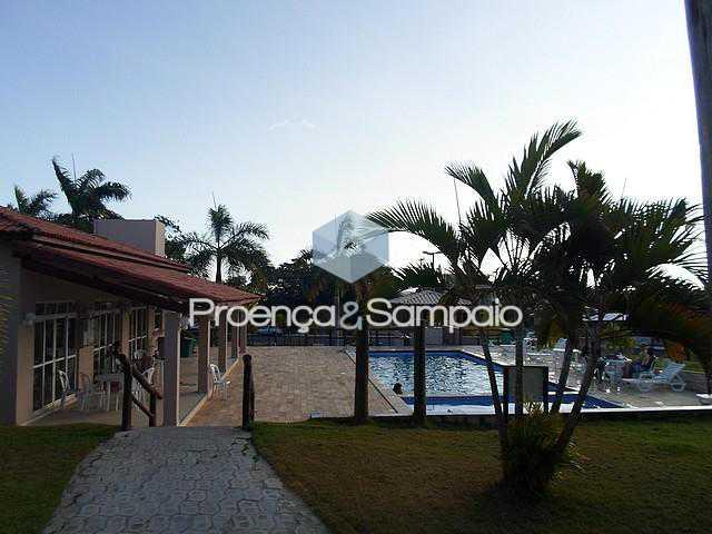 FOTO21 - Casa em Condomínio 4 quartos à venda Camaçari,BA - R$ 598.000 - PSCN40028 - 22