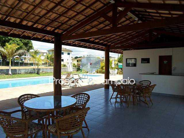 FOTO22 - Casa em Condomínio 4 quartos à venda Camaçari,BA - R$ 598.000 - PSCN40028 - 23
