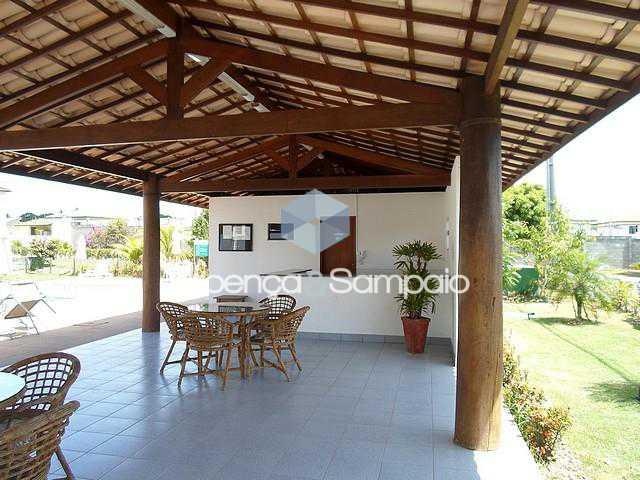 FOTO23 - Casa em Condomínio 4 quartos à venda Camaçari,BA - R$ 598.000 - PSCN40028 - 24