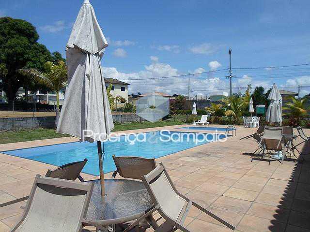 FOTO24 - Casa em Condomínio 4 quartos à venda Camaçari,BA - R$ 598.000 - PSCN40028 - 25