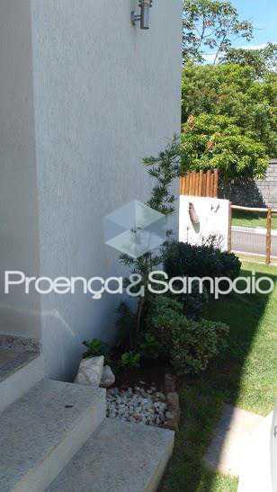 FOTO25 - Casa em Condomínio 4 quartos à venda Camaçari,BA - R$ 598.000 - PSCN40028 - 26