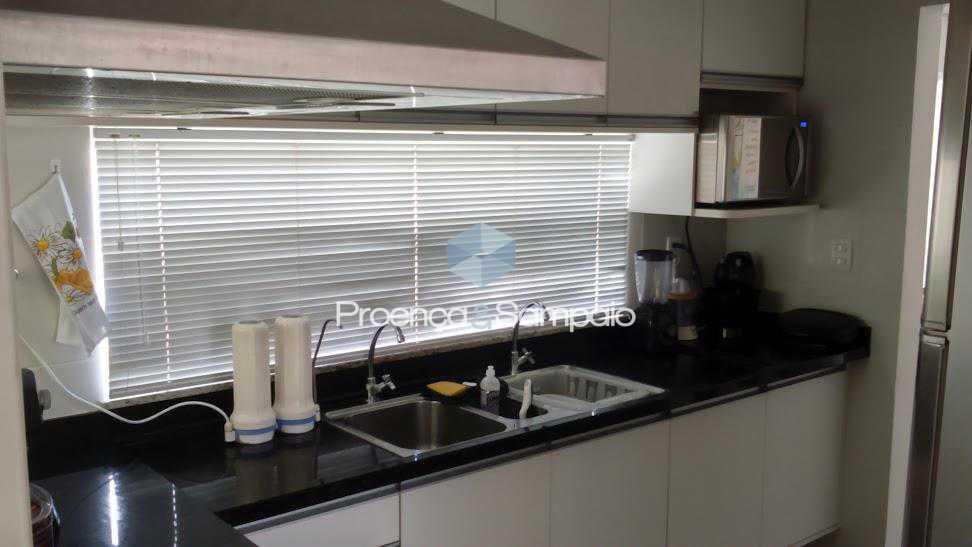FOTO26 - Casa em Condomínio 4 quartos à venda Camaçari,BA - R$ 598.000 - PSCN40028 - 27
