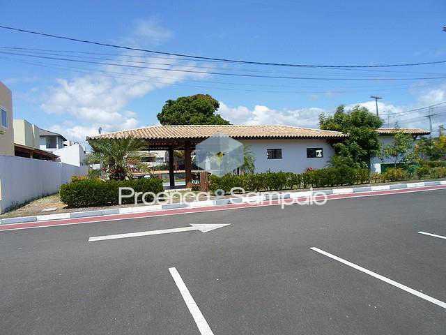 FOTO27 - Casa em Condomínio 4 quartos à venda Camaçari,BA - R$ 598.000 - PSCN40028 - 28